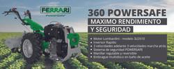 360 banner -01
