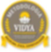 metodologia-vidya-home-180.jpg