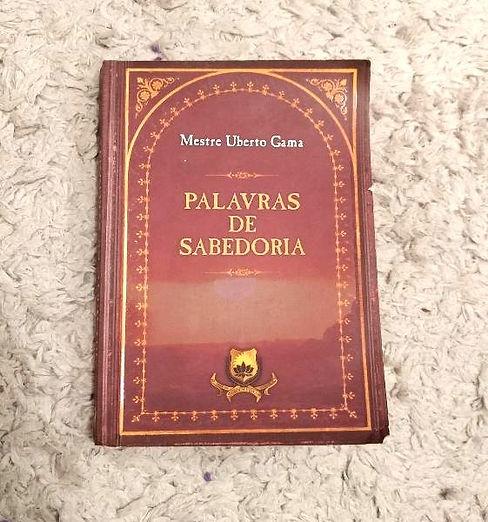 Palavras-de-Sabedoria_edited.jpg