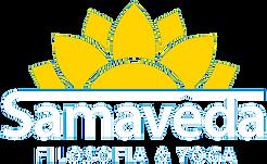 Samavêda - Filosofia & Yoga
