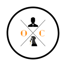 OC Vocations Logo - General (w_o Fonts).