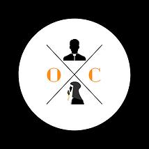 OC Vocations Logo - General (w_o Fonts).
