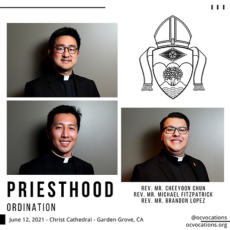 Priesthood Ordination 2021.png
