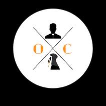 OC Vocations Logo - General (w_Fonts).pn