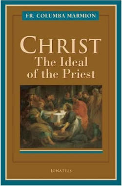 Christ: The Ideal of the Priest