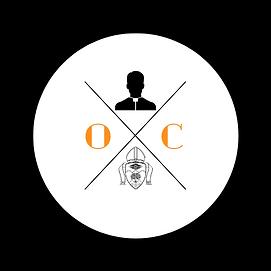 OC Vocations Logo - Diocesan (w_o Font).
