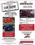 Slice of Shoreview car show flyer 2020.j