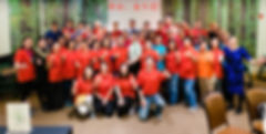 DSCF9459-Edit-Edit.jpg