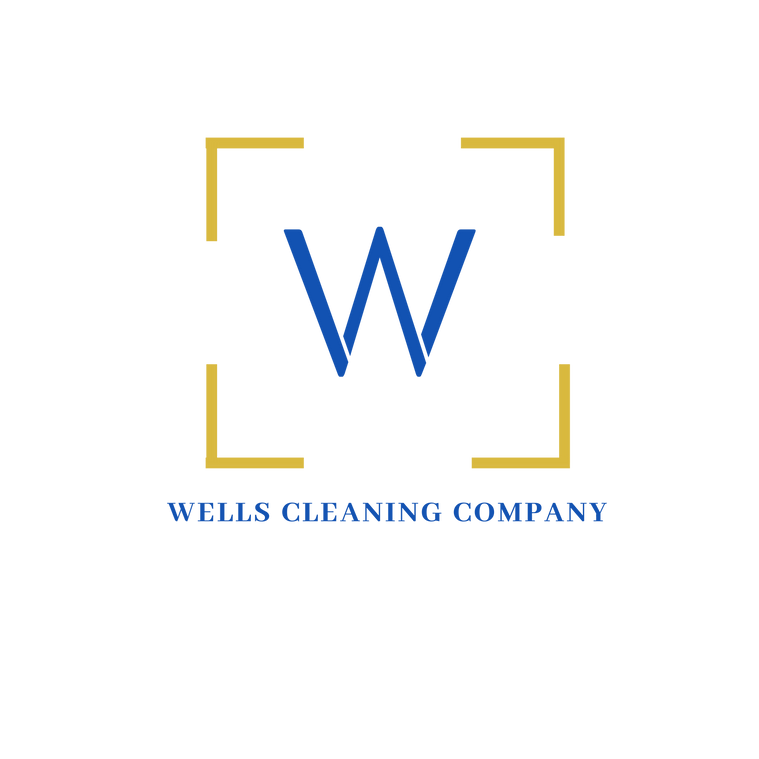 Wells Cleaning Logo 1.png