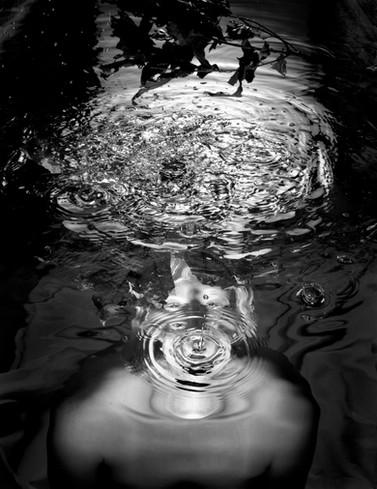Water Series WS-61