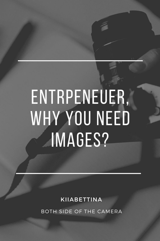 Photographer, blog