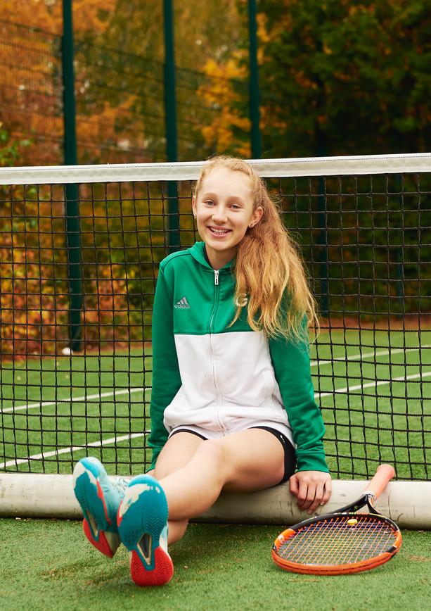 _DSC8577 1_18-10 Mimi tennis__Kuva_Kiia-