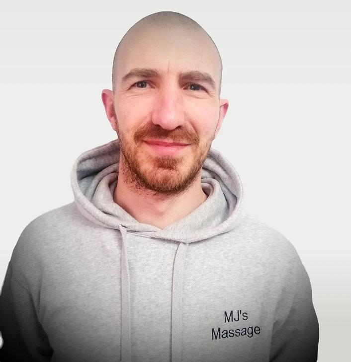 Matt%20website_edited.jpg
