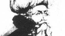 Divine Will vs. Divine Wish: An Islamic Take on Free Will (Ibn 'Arabi)