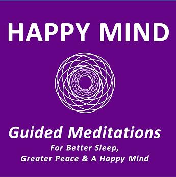 Happy Mind 2020.png