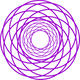 Purple Icon.png