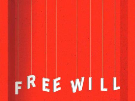 Free Will vs Destiny