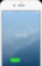 Tide Meditation App