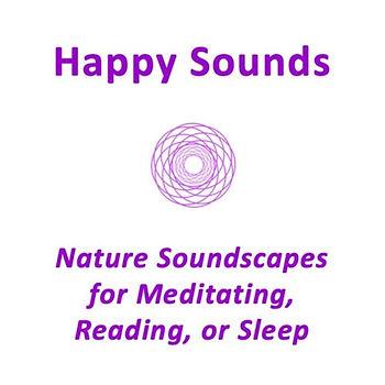Happy Sounds 2020.jpeg