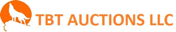 TBT AUCTIONS LLC