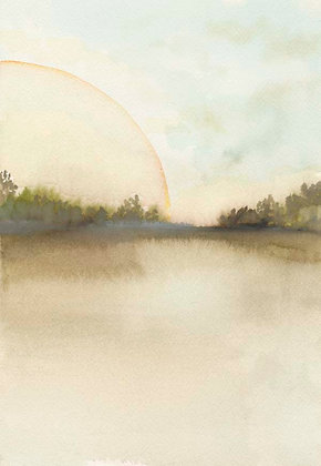 Rainbow IV