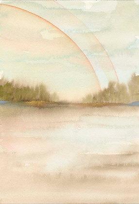 Rainbow V
