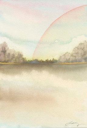 Rainbow I
