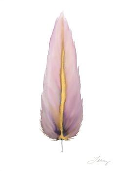 Lavender V