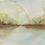 Thumbnail: Rainbow XVII