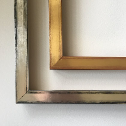 Framing Options for Limited Edition Landscape Prints