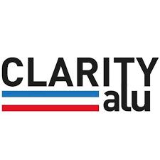 CLARITY ALU.png