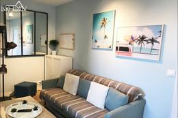 Rénovation d'appartement Rennes