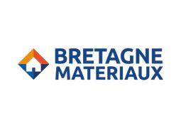 BRETAGNE MATERIAUX.jpg
