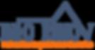 logo inforenov rénovation