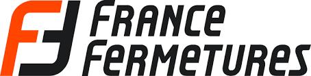FRANCE FERMETURE.png