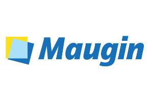 MAUGIN.jpg