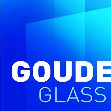GOUDE GLASS.jpg