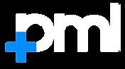 pml_avatar_logo2021.png