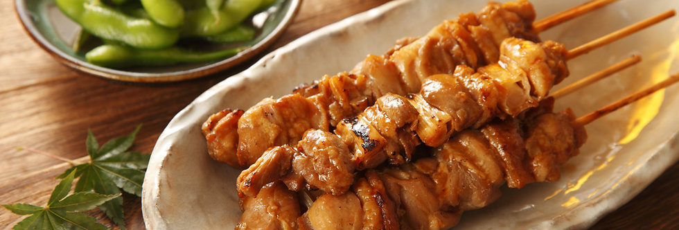 Well Established BBQ Chicken Business - Northern NSW