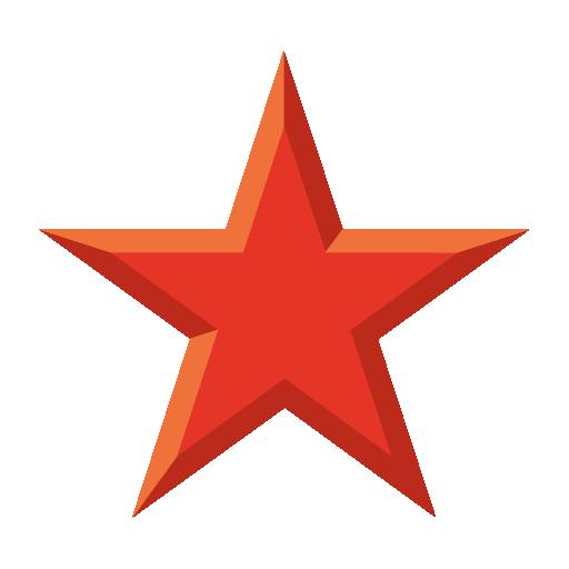 ReverbNation-Icon