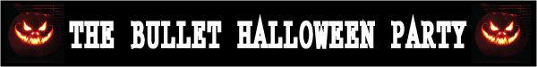halloween-2020.jpg