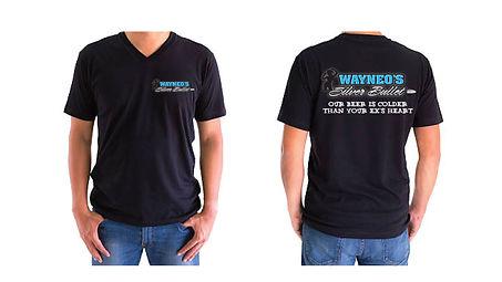 front-back-t-shirt-cold-beer.jpg