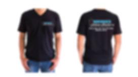 front-Back-T-shirt-Fall-1972.jpg