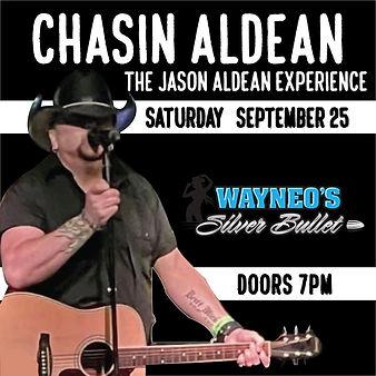 Chasin-Aldean-1080x1080.jpg