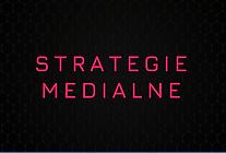 strategie10.png