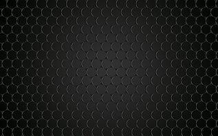 wallpaper-967837_640.jpg