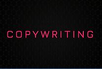 copy10.png