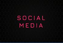 social10.png