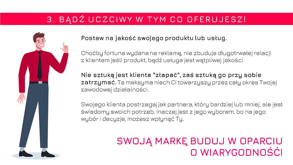 slajd33.png