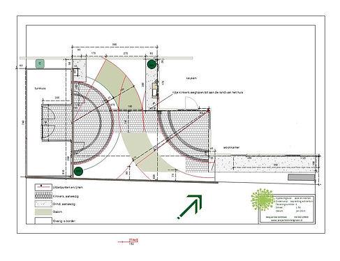 matenplan M&J 2d.jpg
